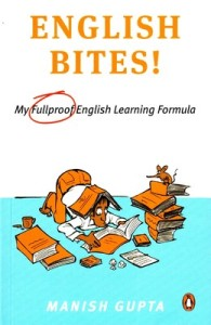 english-bites-my-fullproof-english-learning-formula-400x400-imadjmp4t2ggbq3h
