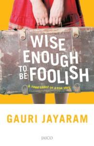 wise-enough-to-be-foolish-400x400-imadhqgnysbhszh3